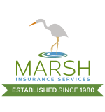 Marsh Insurance Services